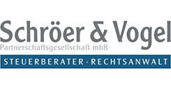 Steuerberatung_Hamm_Schröer&Vogel