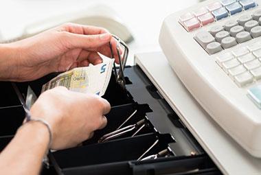 Blogbeitrag_SteuerbetrugLadenkasse